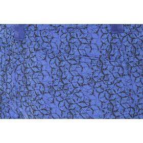 Patagonia Venga Rock Capri Mujer, batik hex micro: navy blue
